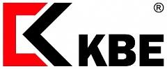 KBE Киев