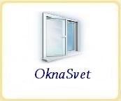 Окна в Киеве от фирмы OknaSvet