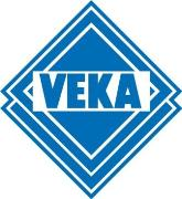 Veka Киев
