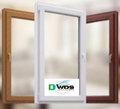 Вікна з профілю WDS