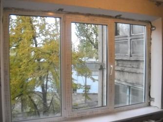 Заказать откосы на окна